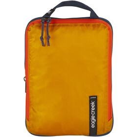 Eagle Creek Pack It Isolate Compression Cube S, amarillo